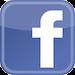 Siguenos en Facebook Excimer laser Palma
