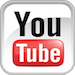 Siguenos en Youtube Excimer Laser Palma