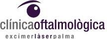 Excimer Láser - Oftalmología láser en Palma de Mallorca