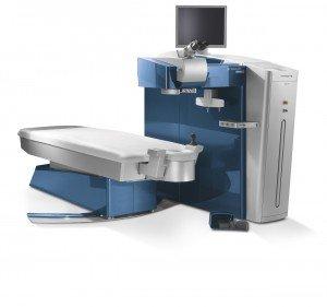 LÁSER EXCIMER WAVELIGHT EX500 - Cirugía refractiva