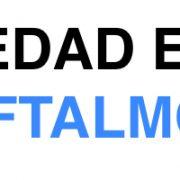 SOCIEDAD ESPAÑOLA DE OFTALMOLOGÍA
